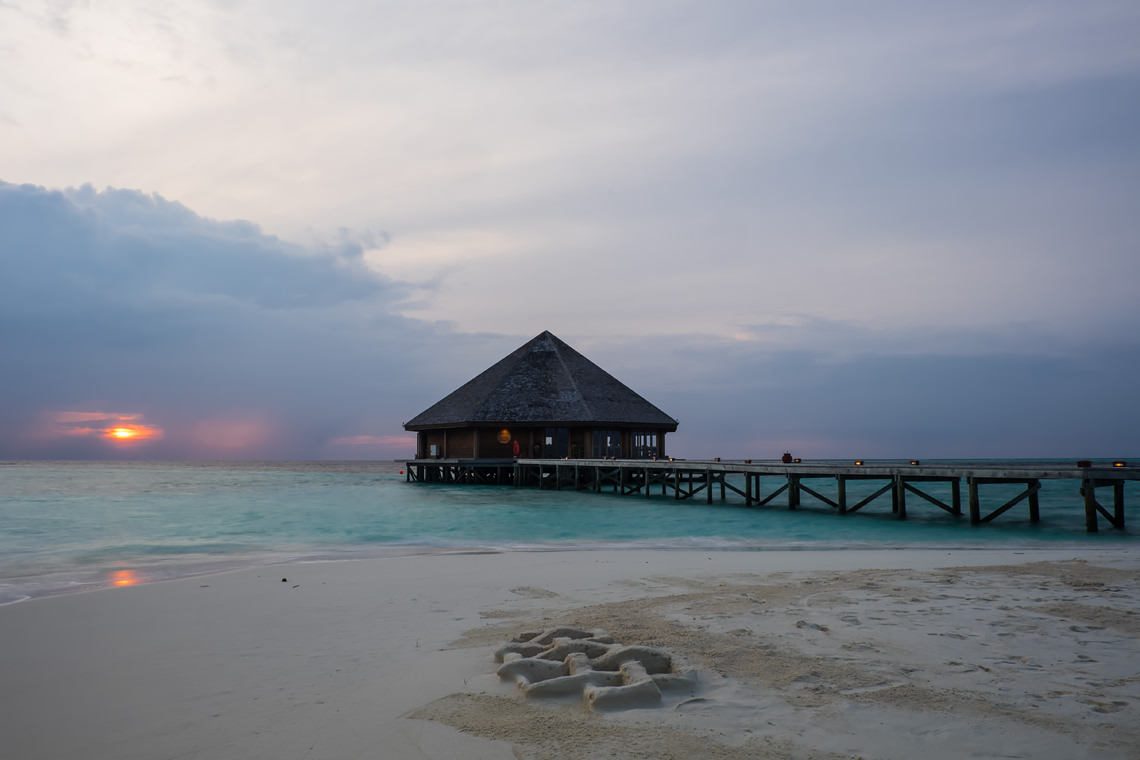 20141128_maldives_0718