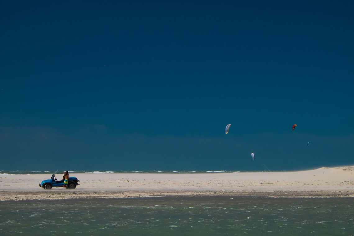 20141203_jericoacoara_0987-Edit